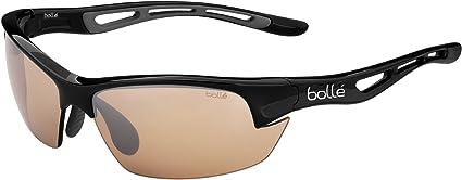 oleo AF Lens Bolle Bolt S Sunglasses