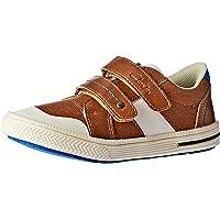 Clarks Boys Junior Shoes