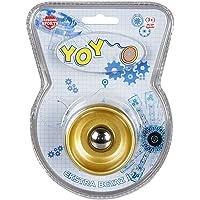 Groovy Pro Oyuncak Yoyo Ekstra İpli - Sunman