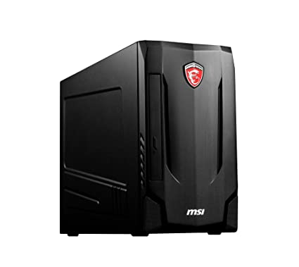 MSI Nightblade MIB VR7RC-245DE