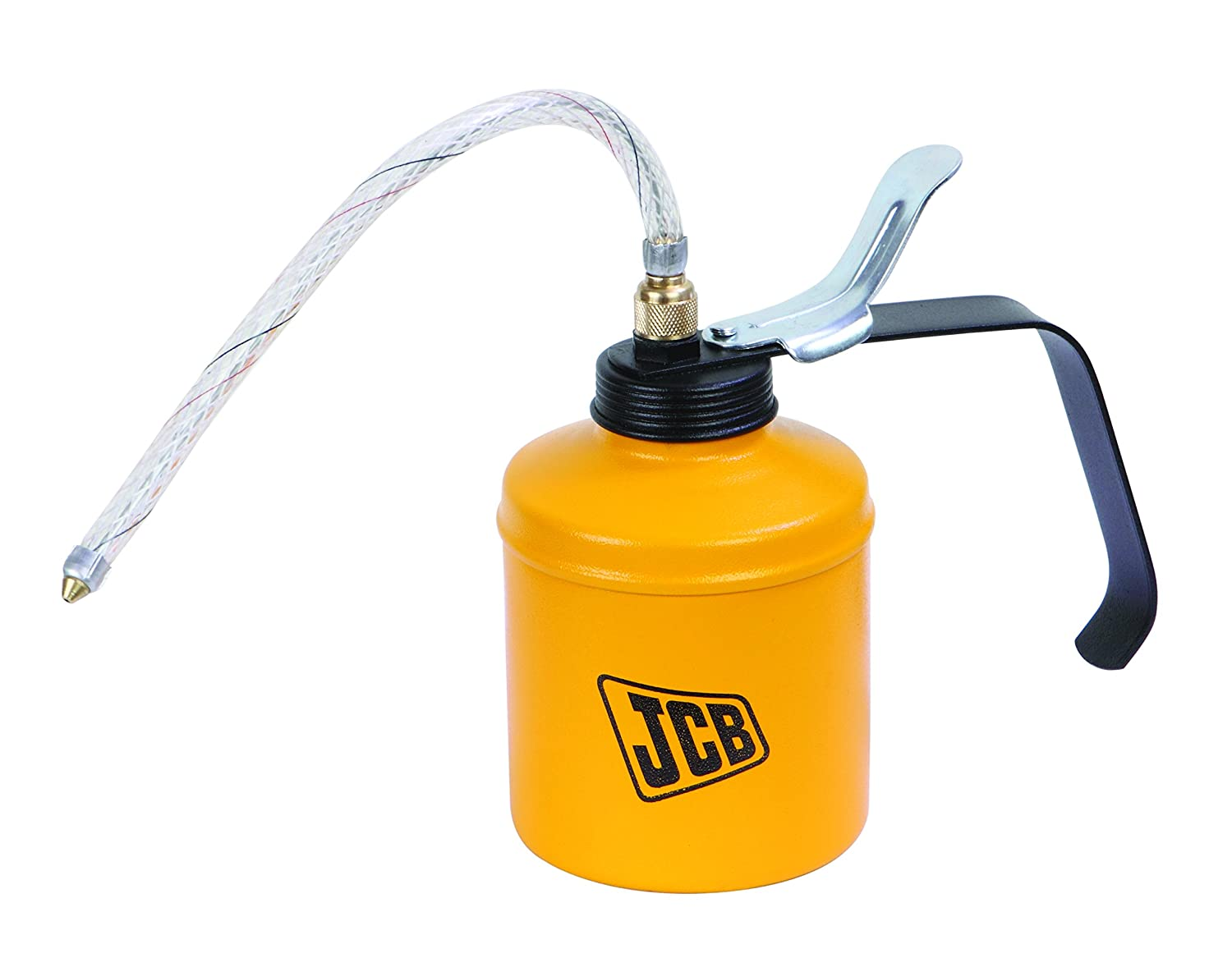 JCB 22025978 Oil Can