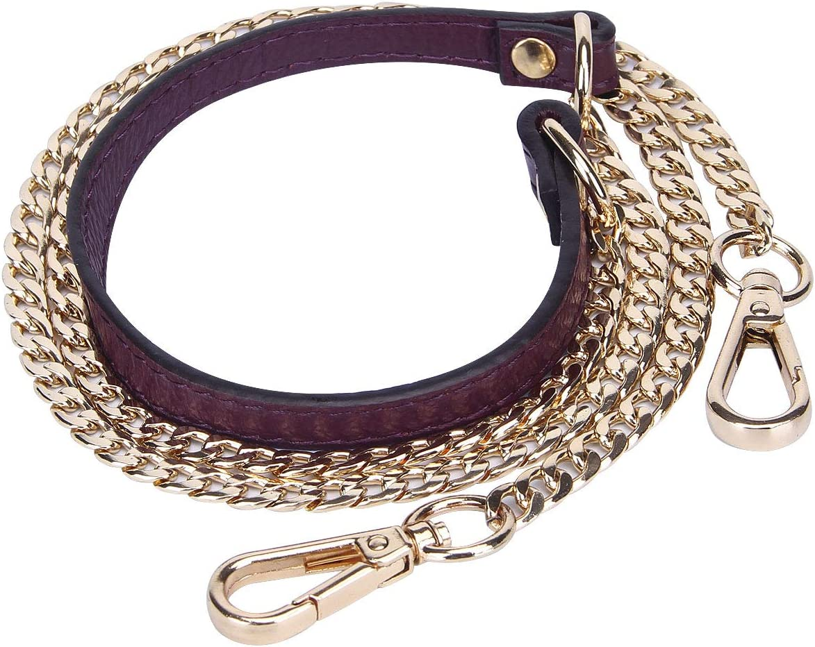 VanEnjoy Replacement Chain...