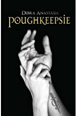 Poughkeepsie (The Poughkeepsie Brotherhood Series Book 1) Kindle Edition