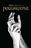 Poughkeepsie (The Poughkeepsie Brotherhood Series Book 1)