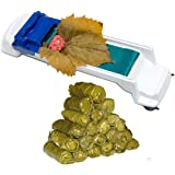PomeMall Dolma Sarma Sushi Rolling Machine 2.5 inches length