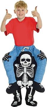 MORPH Disfraz para niños.: Amazon.es: Juguetes y juegos