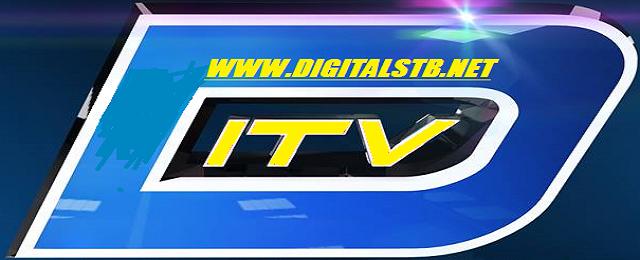 Digitalstb DITV
