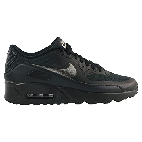 Nike France | Nike Air Max 90 Ultra 2.0 (GS) Noir Noir Noir