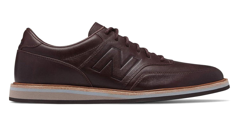 New Balance 1100 Shoe Men's Walking NB18-MD1100V1-Mens