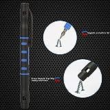 Kingsdun 4 in 1 Repair Tool Kit for Iphone 7 with