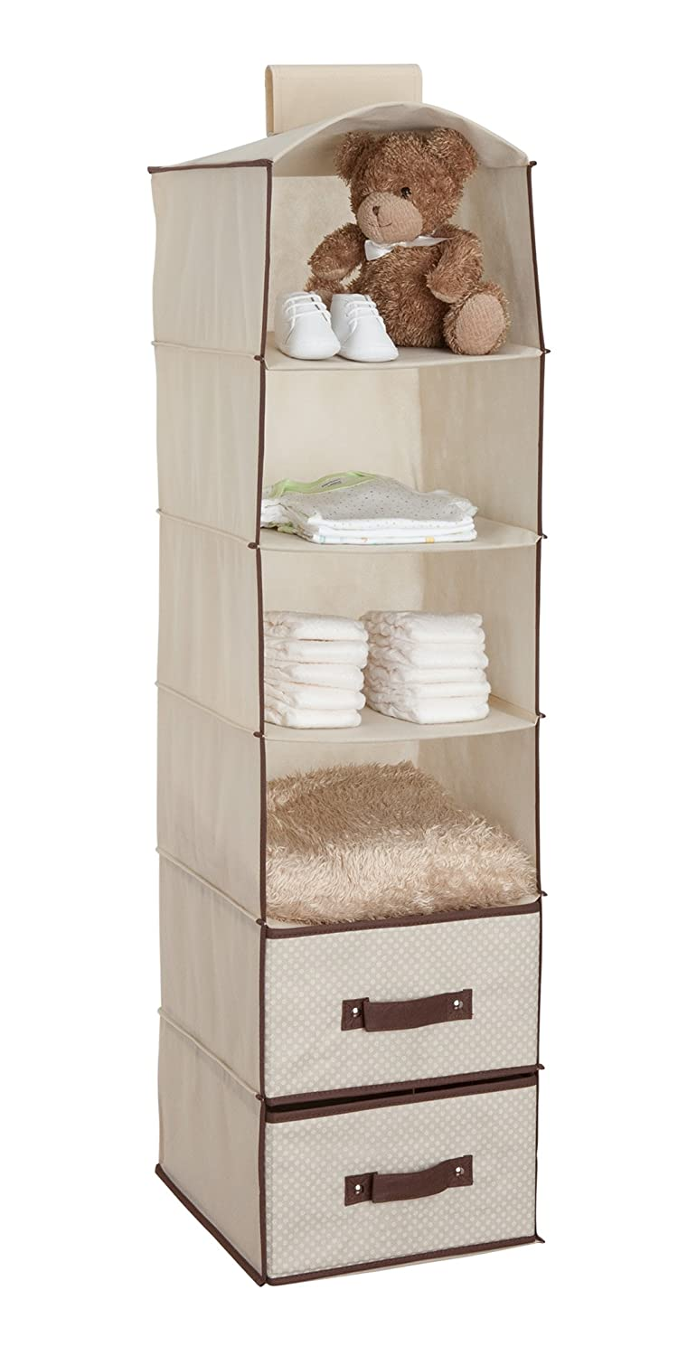 closets organizers drawers his organizer hanging go custom and in with showroom to her closet walk