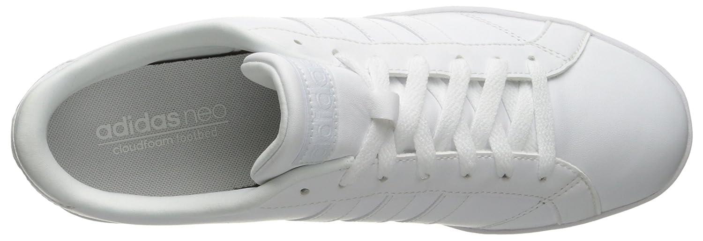 size 40 03a70 3ab1e Amazon.com   adidas Performance Men s Baseline Fashion Sneaker   Fashion  Sneakers