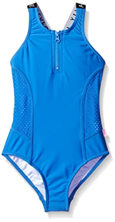 8c074fe7c003a Amazon.com: Seafolly Big Girls' Summer Essentials Tank: Clothing