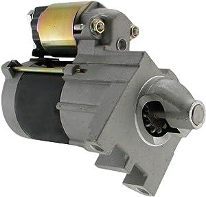 New Starter fits Honda engine GXV620 GXV670 20 24 hp GXV 18986