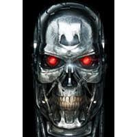 O Exterminador do Futuro: Limited Edition