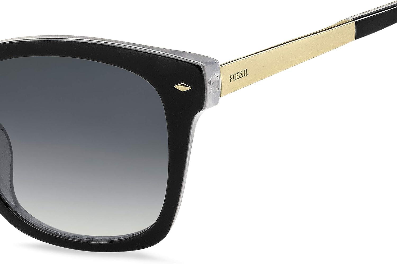 Sonnenbrillen Fossil Damen Sonnenbrille Bekleidung Cerocero Mx
