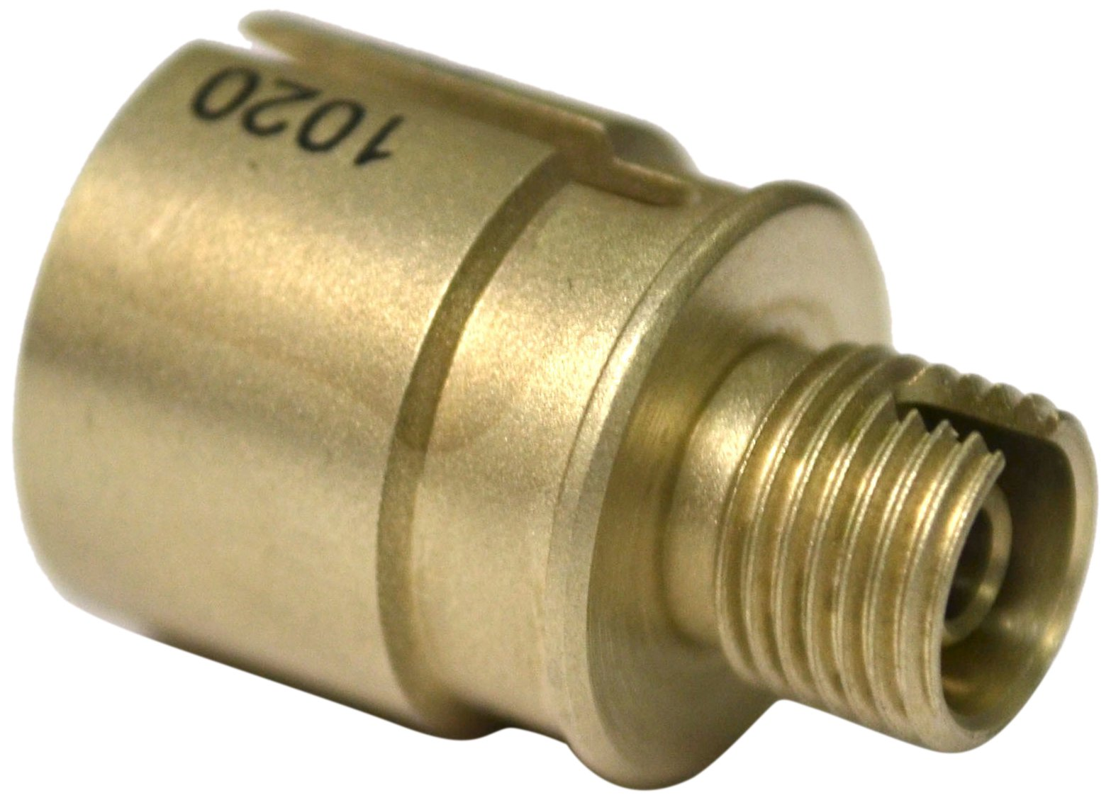 Greenlee T1020 Fiber Optic SOC and UCI Instrument Adapter