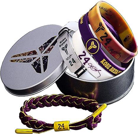 Basketball Wristbands