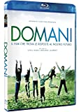 Domani (Blu-Ray)