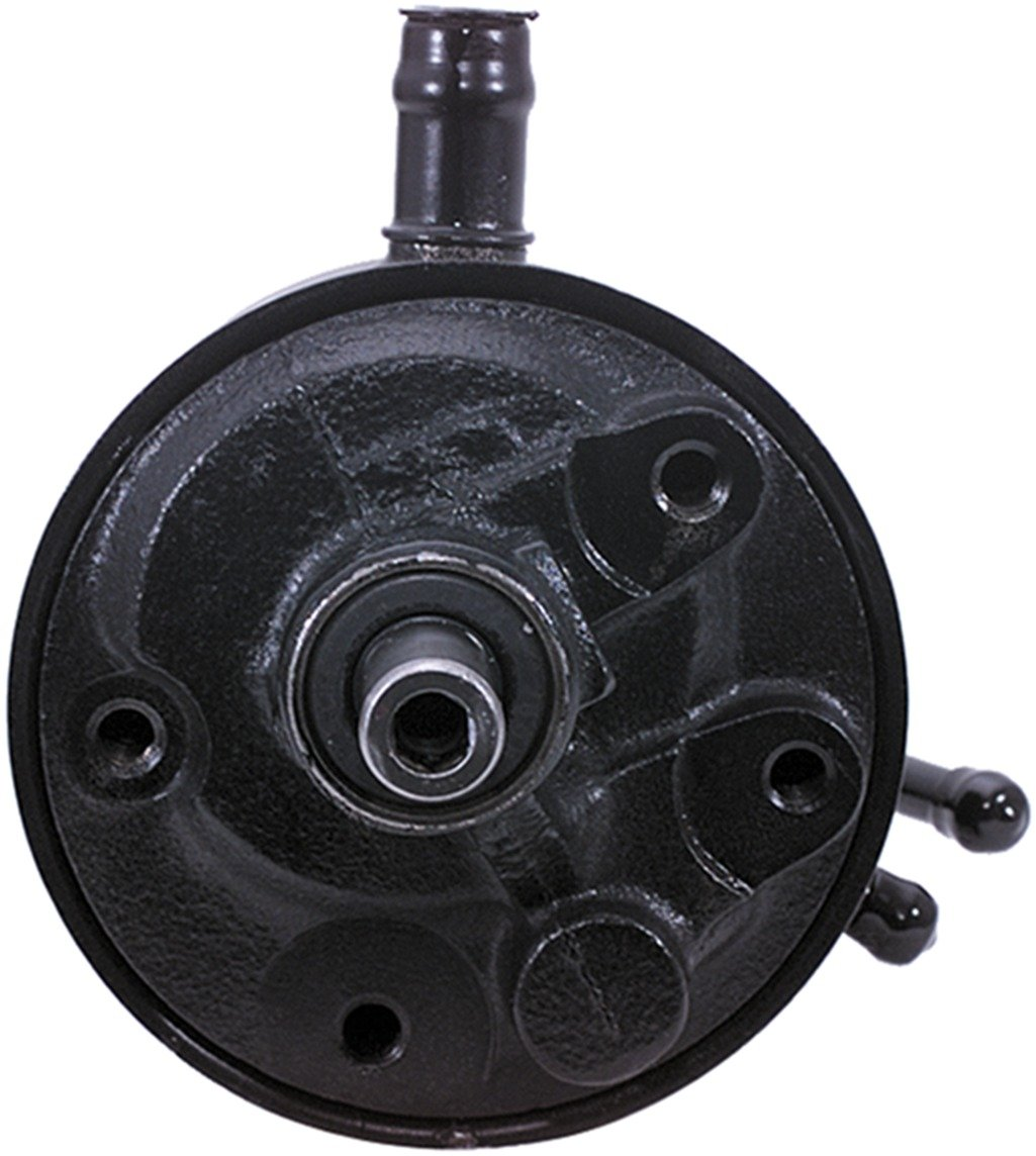 Cardone 20-8725 Remanufactured Domestic Power Steering Pump A1 Cardone
