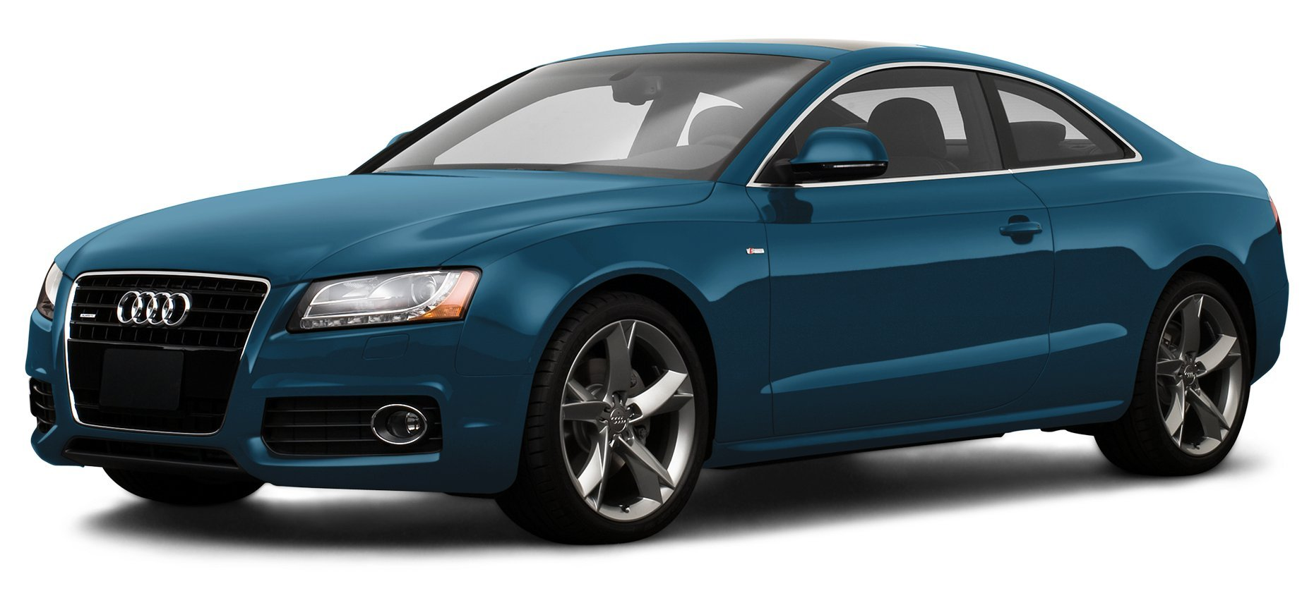 Audi audi a4 coup : Amazon.com: 2009 Audi A4 Quattro Reviews, Images, and Specs: Vehicles