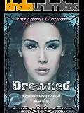 Drowned: A sisterhood of Carrion romance