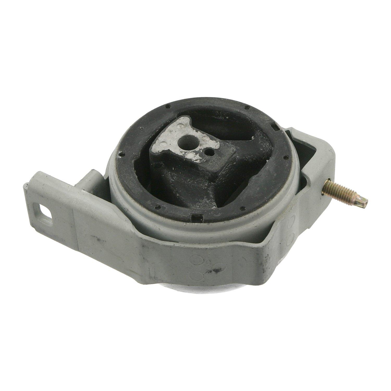 Febi 21937 montura para motor FEBI (UK) LTD