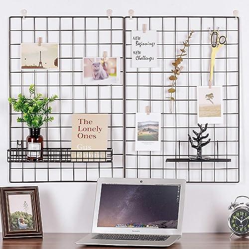 Office Cubicle Decor Amazon Com