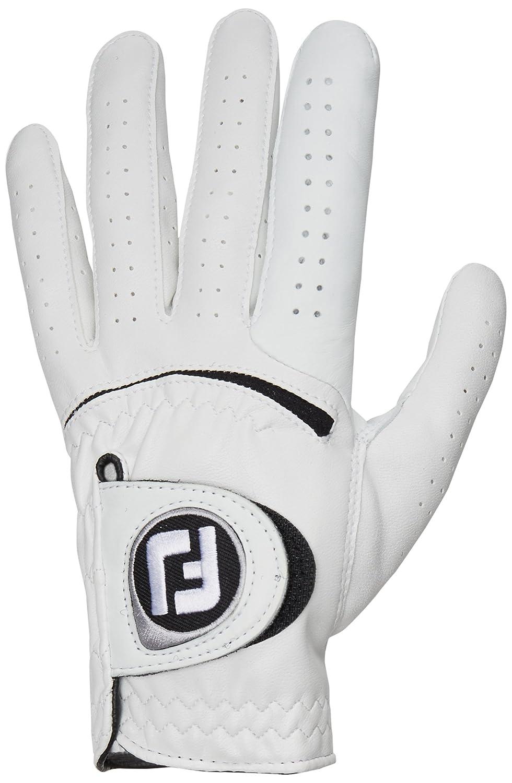 FootJoy golf- MLH SofJoyゴルフグローブ Small  B008OLK4ZS