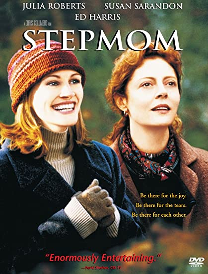Amazon in: Buy Stepmom DVD, Blu-ray Online at Best Prices in
