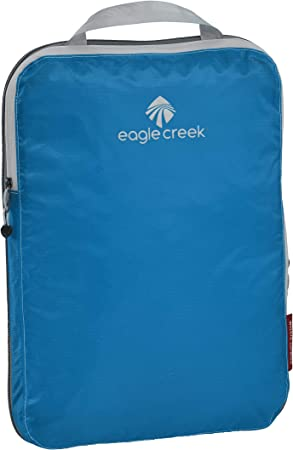 Eagle Creek Pack-it Specter Compression Cube Medium Organizador ...