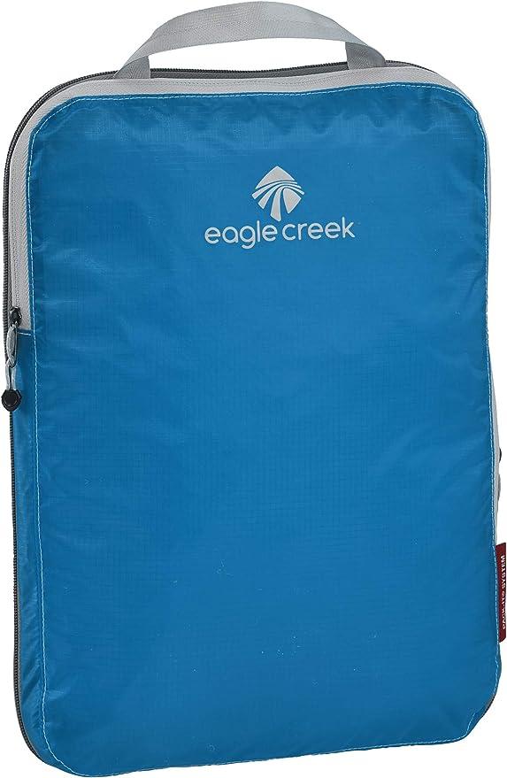 Eagle Creek Pack-it Specter Compression Cube Medium Organizador ...