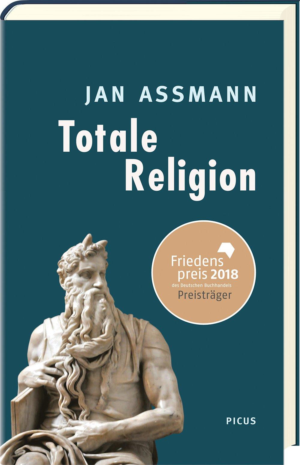 totale-religion-ursprnge-und-formen-puritanischer-verschrfung