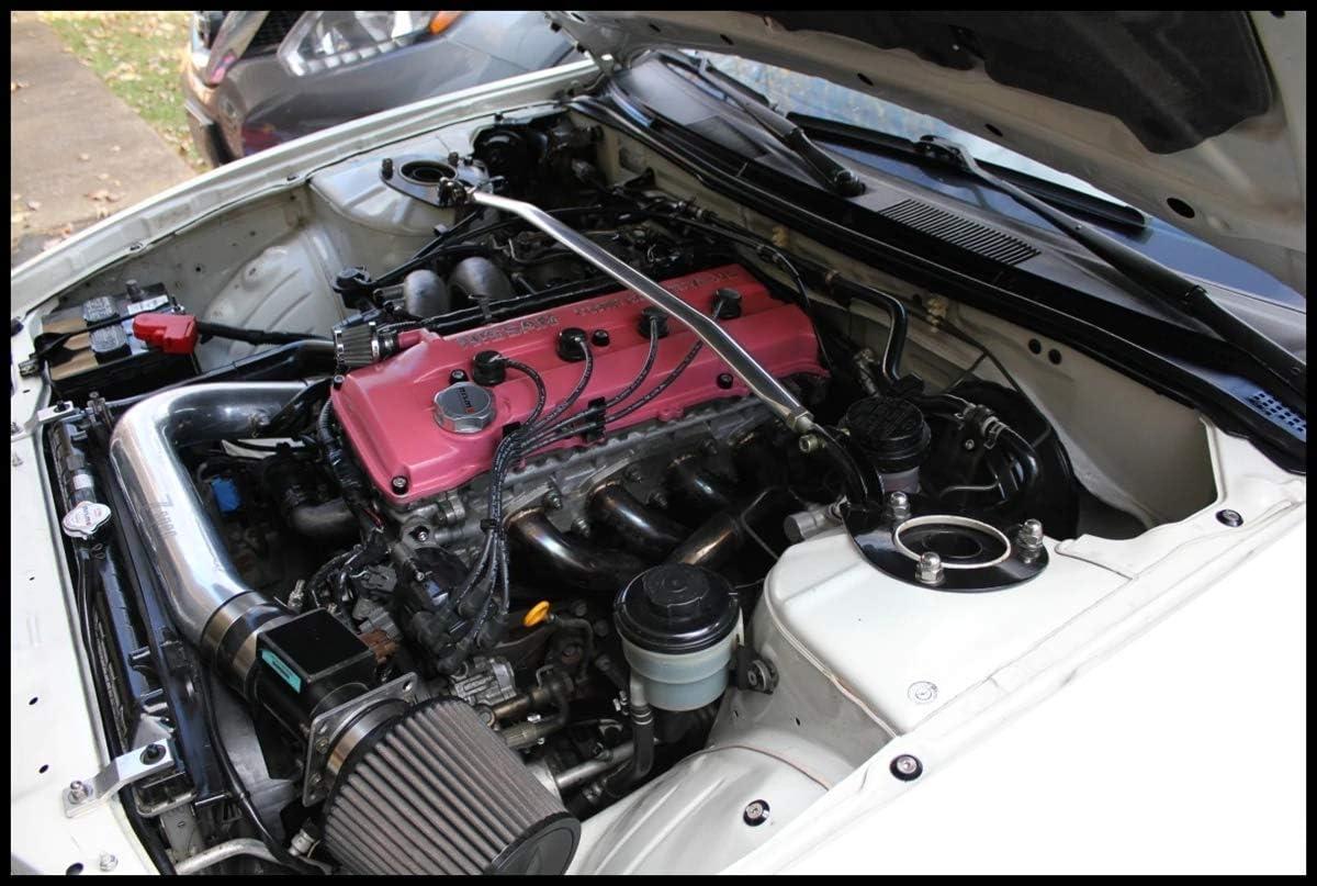Replacement Parts S13/S14 for 89-99 Nissan 240SX ZSPEC Design ...