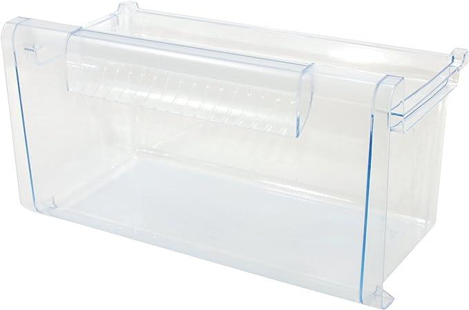 Bosch Fridge Freezer Bottom Drawer Genuine Part Number 448601 Amazon Co Uk Large Appliances