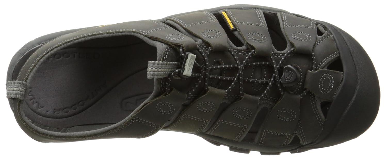 Sandalias de Senderismo para Hombre Keen Newport
