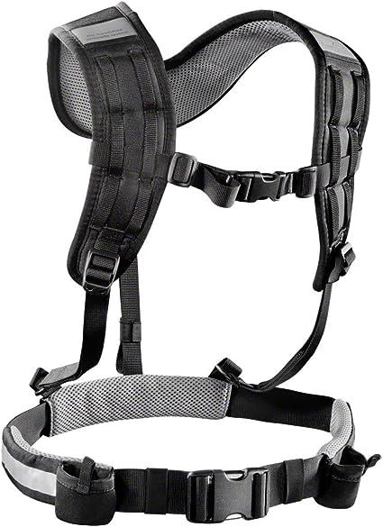Walimex Pro Tragegestell Für Swing Handsfree Kamera