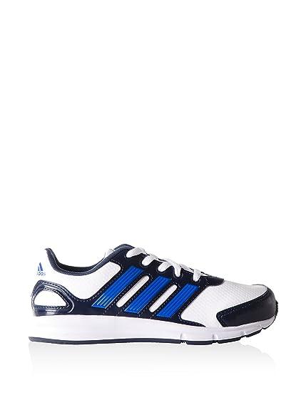 official photos e5c18 d9c7e adidas Mens Trainers Multicolour Size 4 UK