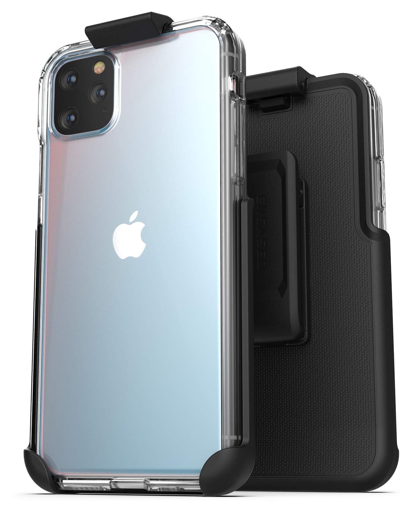 Funda para iPhone 11 Pro Max 2019-L4J5