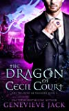 The Dragon of Cecil Court (5)