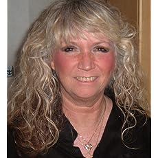 Suzi Albracht