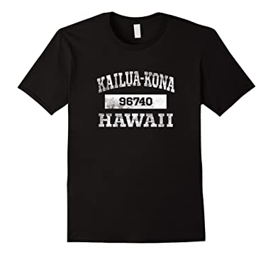 Zip code for kona hawaii