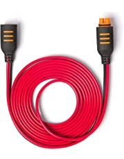 CTEK Comfort Connect Extension Cable 2.5M (56-304)