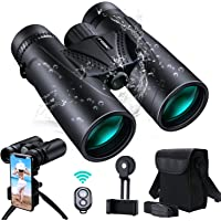 Deals on UNEGROUP Binoculars for Adults and Kids