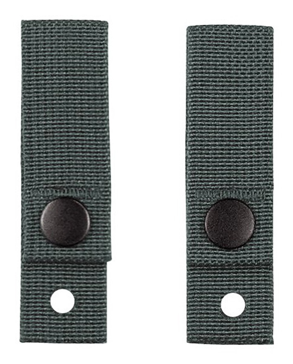 Amazon.com  Rothco Mich Helmet Goggle Straps - Foliage Green  Sports    Outdoors 6b551286b8