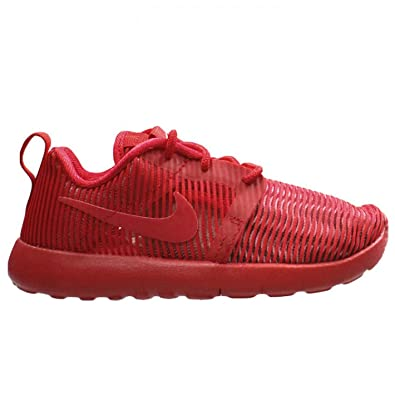 7ce603f71ab5 ... Nike youth Kid s Roshe One Flight Weight GS .