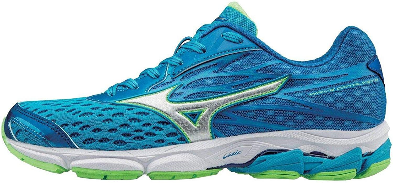 Mizuno Women s Wave Catalyst 2 Running Shoe