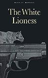 The White Lioness (Kurt Wallander Mystery Book 3)