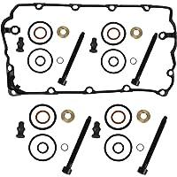 4 x BOSCH kit de sellos para inyector