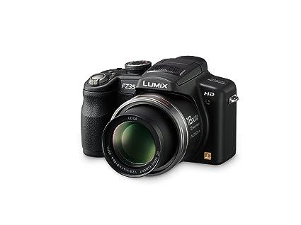 amazon com panasonic lumix dmc fz35 12 1mp digital camera with 18x rh amazon com panasonic dmc-fz38 manual panasonic dmc fz38 manual pdf